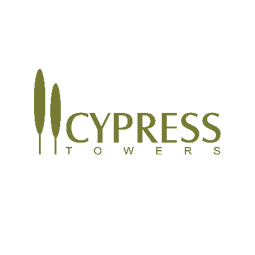 Cypress Towers